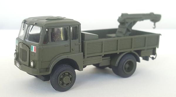 FIAT CM 52
